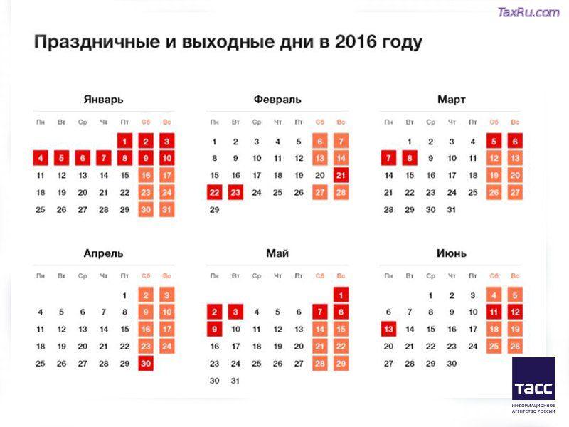 День ангела любовь по церковному календарю