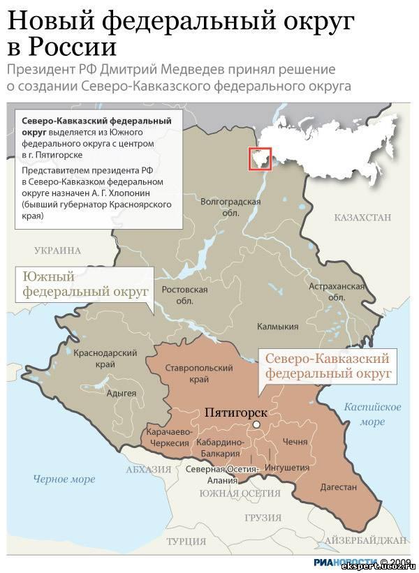 На северном кавказе, географическое расположение которого является рубежом европы и азии, можно увидеть восхитительную природу большого кавказского хребта.